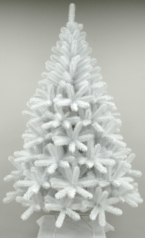 Image: Crystal Trees Ель Соренто 1.5 м. - KP9215