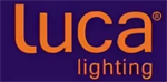 Luca Lighting