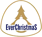 EverChristmaS